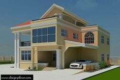 offers complete architectural design and Turn-key Construction Services, Since its inception, Design Planner, LLC has established itself in the Africa as an excellent Design & Build Firm House Construction Plan, Construction Services, Building Design, Architecture Design, House Plans, Tech, House Design, How To Plan, Mansions