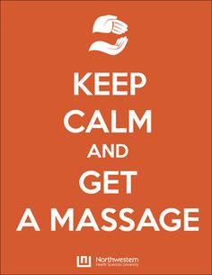 one touch massage memphis Sydney