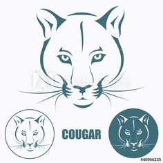 buena cougars personals Cougars ride barrick, timely hits into 1a semis  singles and barrick reaching after being hit in the sixth led to two runs as the cougars scored a 4-3 victory over upset-minded janesville next .