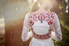 Bell Sleeves, Bell Sleeve Top, Inspiration, Beauty, Tops, Women, Fashion, Biblical Inspiration, Moda