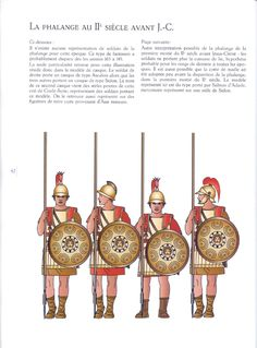 Ancient Rome, Ancient Greece, Ancient History, Military Art, Military History, Greco Persian Wars, Punic Wars, Hellenistic Period, Greek Warrior