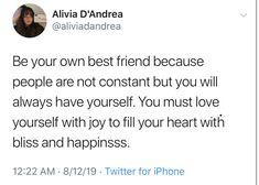 Follow for more // Twitter: aliviadandrea
