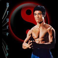 Enter The Dragon, Facebook Profile, Bruce Lee, Movie Posters, Instagram, Film Poster, Billboard, Film Posters