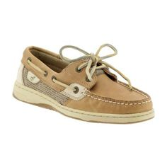 Sperry Top-Sider Bluefish Loafers ❤ liked on Polyvore featuring shoes, loafers, flats, sneakers, sperrys, platform loafers, platform flats, flat platform shoes, lace up loafers and flat pumps