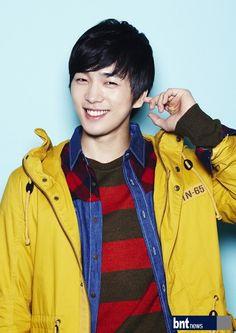 Lee hyun jin Lee Hyun Jin, Boy Meets, The Heirs, Korean Actors, Korean Drama, Dramas, Rain Jacket, Windbreaker, Fashion Outfits