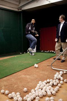 The 50 Best Photos Of President Obama From The White House's Flickr Stream#2af3vho#2af3vho