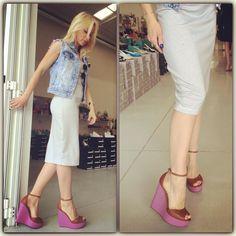 Доброе утро NORMA J BAKER  толко 37-й размер 120  #италия #итальянскаяобувь #шоппинг #шоппингримини #шоппингвиталии #обувь #обувьвналичии #обувь2016 #обувьназаказ #normajbaker #normajbakershoes #shoes #shoe #shopping #shoppingrimini #rimini #italy by mondopelle