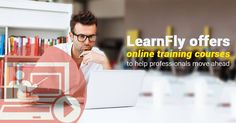 OnlineCertification OnlineTraining Online Certification Training Courses for Professionals. Learn - Web Development, Mobile Development, Database management, Big Data, Graphic design, Digital Marketing, Bpo skills at your own pace