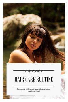 Browse through our full selection of organic beauty cbd products made from best possible natural ingredients. Vegan and cruelty free. Natural Hair Care, Natural Hair Styles, Hair Care Routine, Bad Hair Day, Hemp Oil, Organic Beauty, Healthy Hair, Revolution, Your Hair