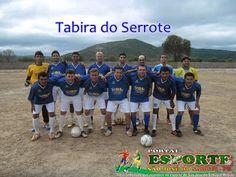 Portal Esporte São José do Sabugi: Tabira do Serrote vence Flamengo de São José do Se...