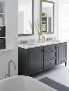 137 best bathroom essentials images in 2019 bathroom essentials rh pinterest com