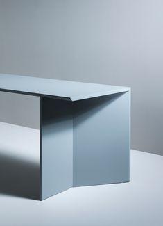 Gateleg-Desk-Pad-&-Container-by-Eric-Degenhardt-8