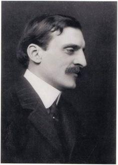 Emmanuel Bibesco (1877-1917) broer van Antoine; met Emmanuel maakte Proust reizen om cathédralen te bezoeken. History Of Romania, Marcel Proust, Lost, Victorian, Lovers, Search, Friends, World, Model