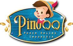 Com - Link Alternatif dan Situs Daftar PinoKiuKiu Now Games, Online Poker, Online Games, Link, Asia, Android, Iphone