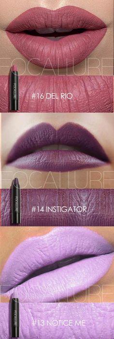 Lipstick Tips - lipstick tutorial Best Red Lipstick, Matte Lipstick, Lipstick Colors, Lip Colors, Makeup Goals, Makeup Tips, Eye Makeup, Hair Makeup, Makeup Ideas