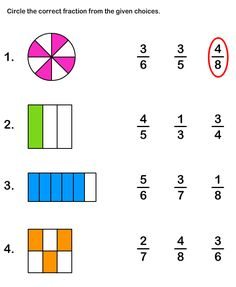Fractions for kindergarten worksheets math worksheets grade 2 worksheets fractions worksheet classroom Education Quotes For Teachers, Quotes For Students, Year 2 Maths Worksheets, Alphabet Worksheets, Learning Fractions, Learning Games For Kids, Grade 2, Second Grade, Classroom Ideas