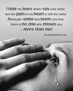 New Quotes About Strength Grief Memories Sad 53 Ideas I Miss You Quotes For Him, Missing You Quotes For Him, Love Me Quotes, Smile Quotes, New Quotes, Funny Quotes, Baby Quotes, Lost You Quotes, Inspirational Quotes