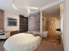 Vector 41 Medan Arsitek Desain Interior Kamar Tidur