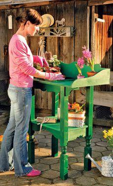 heimatgarten rheinhausen kompost aus recycelten paletten. Black Bedroom Furniture Sets. Home Design Ideas