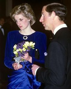 Diana, unhappiness settling in. Do you ever imagine her life uncrossed by Prince Charles? Enjoy RUSHWORLD boards, DIANA PRINCESS OF WALES EXTENSIVE PHOTO ARCHIVE, UNPREDICTABLE WOMEN HAUTE COUTURE and WEDDING GOWN HOUND. Follow RUSHWORLD! We're on the hunt for everything you'll love!