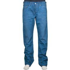 "True Religion Men's ""Geno Slim"" Button Fly Jeans Faded Blue Green True Religion,http://www.amazon.com/dp/B009K8VHKK/ref=cm_sw_r_pi_dp_ro6gsb0KNMAZ2WRK"
