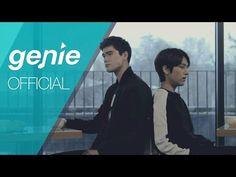 East Asia Addict: [MV+MP3] 루나플라이 (LUNAFLY) - 너답지 않게 (This Isn't You)...