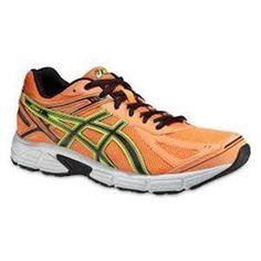 http://www.ropadefitness.es/zapatillas-running/329613-zapatillas-asics-patriot-7-flash-orange.html