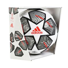 Adidas Champions League 20th Final Istanbul 2021 Official Match Ball GK3477 | eBay Buick Logo, Champions League, Soccer Ball, Finals, Istanbul, Adidas, Cards, Ebay, Final Exams