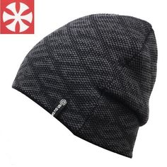 Mens and Womens Cool Stylish Pattern Design Beanie