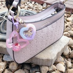 Aesthetic Backpack, Kate Spade, Backpacks, Bags, Fashion, Handbags, Moda, Fashion Styles, Backpack