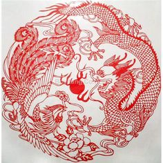 Google Image Result for http://img.nobodybuy.com/2010/01/07/ppd36/0x0_p292092/chinese-paper-cut-dragon.jpg