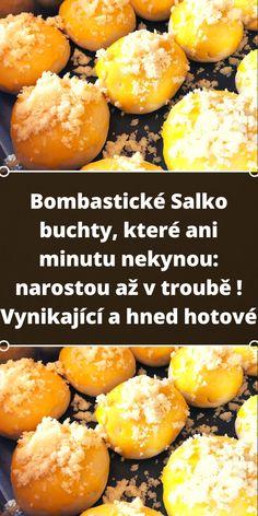 Cantaloupe, Hamburger, Food And Drink, Bread, Baking, Fruit, Ethnic Recipes, Brot, Bakken