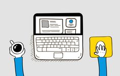 Website Development & Digital Marketing Agency in Boston Business Marketing, Online Marketing, Online Business, Digital Marketing, Web Development Company, Application Development, Ecommerce, Youtube Instagram, Communication