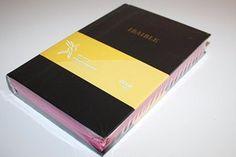 IBAIBLE ELI INGCWELE / BIBLE IN ZULU