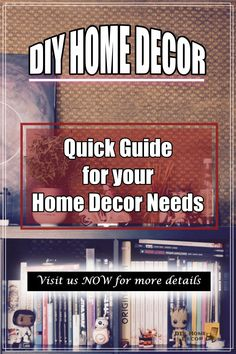 Interior Design Tips That Will Save You Money >>> Click image for more details. #homedecorhacks