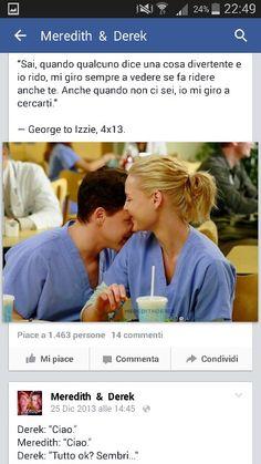 Frasi Amicizia Greys Anatomy.Le Migliori 20 Immagini Su Citazioni Grey S Anatomy Grey S Anatomy Citazioni Citazioni Meredith Grey