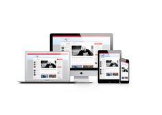 Página web, campaña lanzamiento y RRSS. Legalteam. www.legalteam.es. 2014. Magazine Rack, Website, Home Decor, Decoration Home, Room Decor, Home Interior Design, Home Decoration, Interior Design