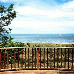 New Buffalo, MI - Right on the beach, close walk to town. Could even do a day trip into Chicago while there. Sleeps 20.