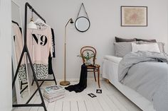 Hemnet home: Nordhemsgatan 20A (Alvhem) – Husligheter.se