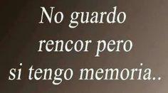 Sin rencor (pineado por @PabloCoraje) #Citas #Frases #Quotes #Love #Amor