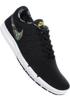Nike-SB Nike-Free-SB - titus-shop.com  #ShoeMen #MenClothing #titus #titusskateshop