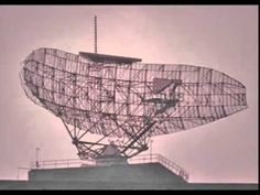 The Philadelphia Experiment & The Montauk Project Montauk Project, Camp Hero, Philadelphia Experiment, Montauk Point, Psychological Warfare, Star System, Time Travel, Air Force, The Past