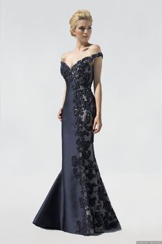 Eleni Elias is available. See why by Eleni Elias is the perfect gown. Mother Of The Bride Dresses Long, Mothers Dresses, Dress For Short Women, Groom Wedding Dress, Formal Cocktail Dress, Mom Dress, Beautiful Gowns, Dress Collection, Strapless Dress Formal