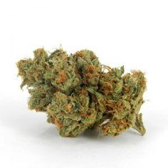 Marijuana Strains Archives - Page 3 of 8 - Buy Weed Online Medical Cannabis, Cannabis Oil, Epilepsy Medication, Flowers Uk, Weed Strains, Weed Shop, How To Cure Depression
