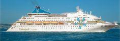 OferTravel, agente oficial de Celestyal Cruises en España. http://www.ofertravel.es/cruceros/celestyal-cruises/