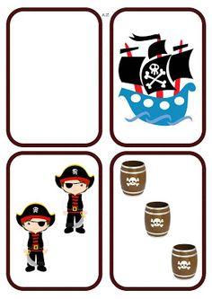 Οι πειρατές παίζουν με τους αριθμούς Phonograms, Halloween, Toys, School, Blog, Pirates, Activity Toys, Clearance Toys, Blogging