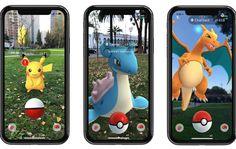 Pokemon Go Hack Generator - Unlimited Free PokeCoins Pokemon Go Cheats, Ios, Point Hacks, Go Game, Singles Online, Android, New Pokemon, Hack Online, Mobile Game