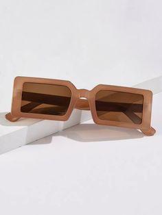Acrylic Frames, Sunglass Frames, Eyewear, Sunglasses, Brown, Sleeve, Las Vegas, Style, Lens