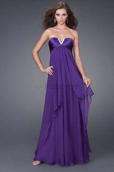 Magasin de robe de bal laval