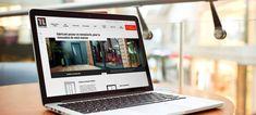 Site Vitrine, Startup, Le Web, Marketing, Html, Phone, Blog, Telephone, Blogging